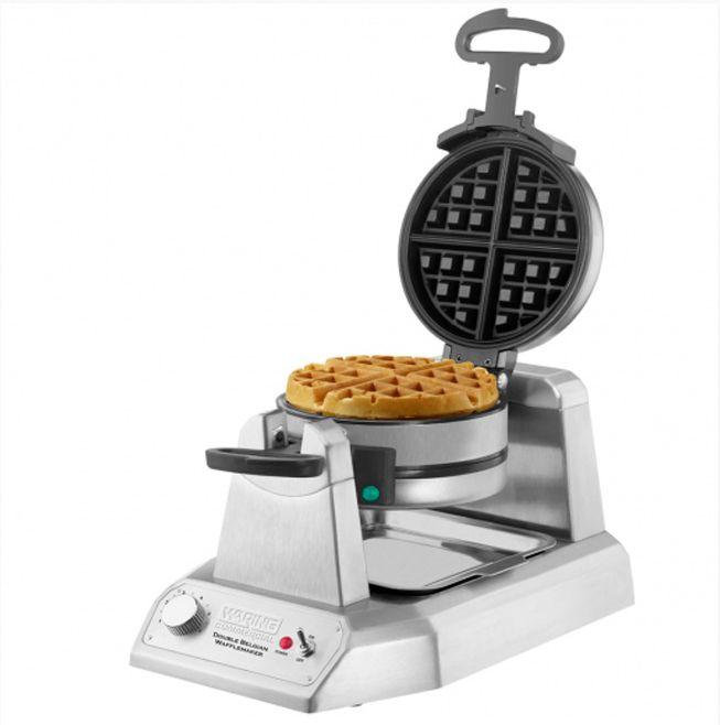 Die besten 25+ Waring belgian waffle maker Ideen auf Pinterest ... | {Waffeleisen 50}