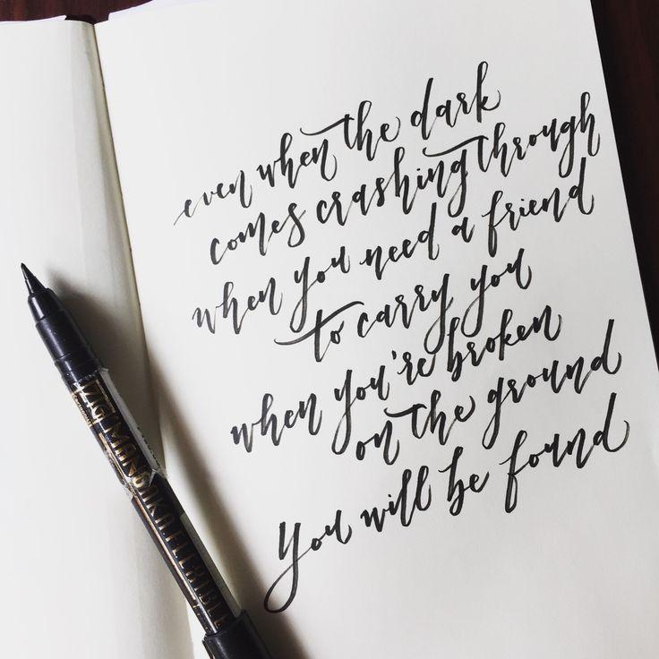 Dear Evan Hansen Quotes 2