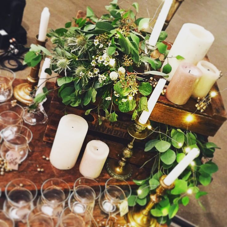 ウェルカム/ ウェディング / 結婚式 / オリジナルウェディング/ オーダーメイド結婚式