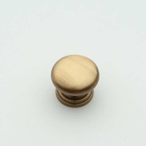 Classic Antique Brass Knob Classic Brass Knob Round Cabinet Hardware & Knobs  Kitchen - 133 Best Hardware Images On Pinterest Drawer Pulls, Bathroom And