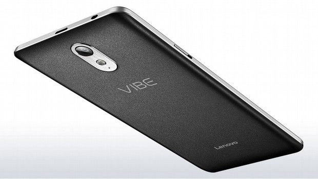 Lenovo Vibe P1 phone specification, Lenovo Vibe P1 price in India, Lenovo Vibe P1 price US