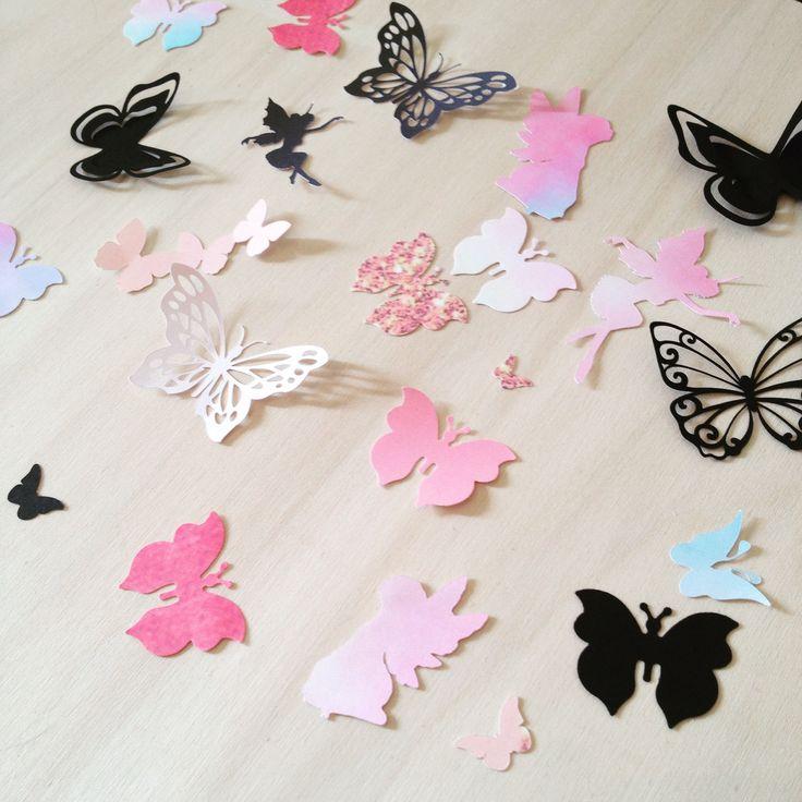 butterfly!!!  https://www.facebook.com/groups/1840937649451426/