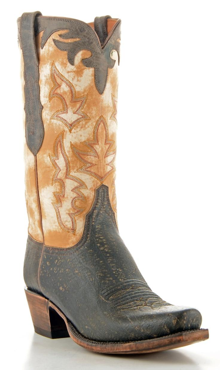 72dce92253c Blackjack giraffe boots - Argosy casino careers