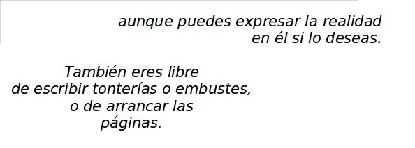Ilusiones, Richard Bach