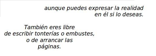 Ilusiones, Richard Bach