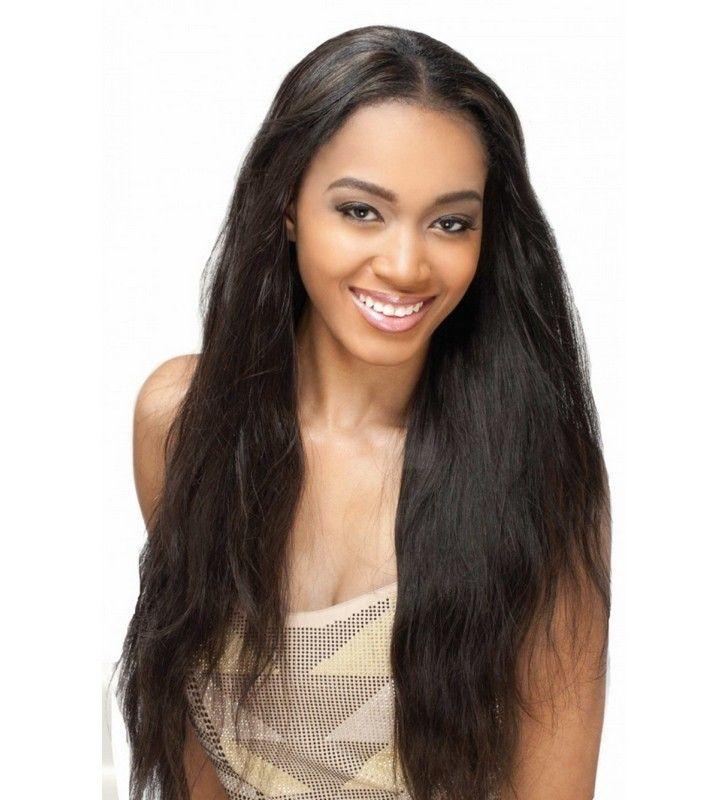Virgin Remy Hair Weave  #hairextensions #virginhair  #humanhair #remyhair