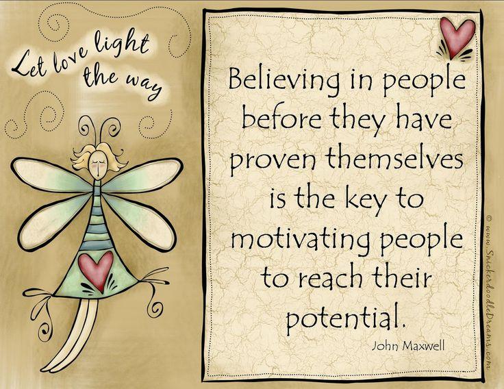 Best 25+ John Maxwell Quotes Ideas On Pinterest