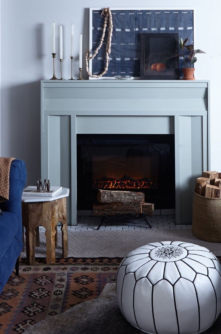 mr chateau majestic home dealers fireplace