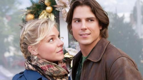 Feeln - Watch Family Movies & Shows Online (With images) | Hallmark christmas movies, Christmas ...