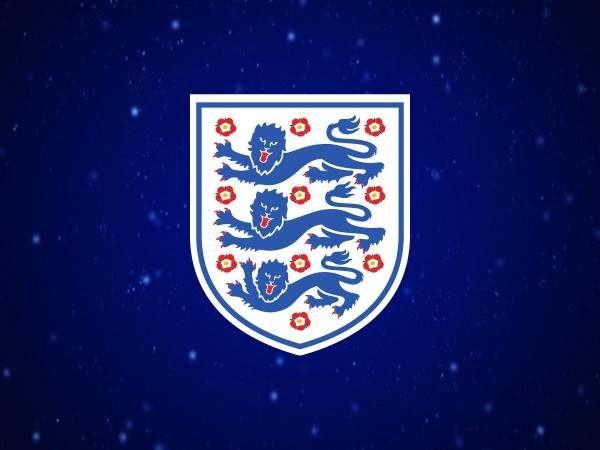england national football team 2014 logo wallpapers