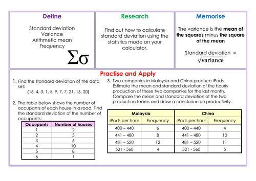 Standard deviation.pdf