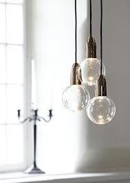 nud lamp