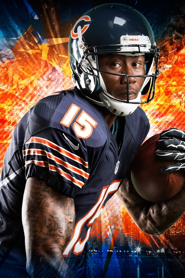 """Free Video Reveals . . . How You Can Get Paid To Blog About The Chicago Bears!!""  https://www.icmarketingfunnels.com/p/page/i3xbXnU"