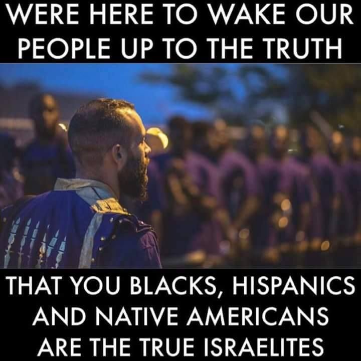 Blacks, Hispanics And Native Americans Are The Israelites! israelunite.org #wakeup #Rio2016 #photoofthenight #blacktwitter #whoami #bible #blackpower #latinos #nativeindians #truth #olympics2016 #share #like #comment #photo #israelites #blacklivesmatter #jesus #brownlivesmatter #men #unity #laws #commandements #rio #olympics #blackman #hispanicman