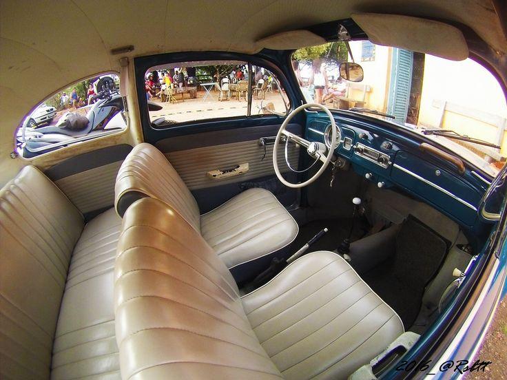 1965 Vw Beetle 1200 Vw Beetles Beetle Volkswagen Beetle