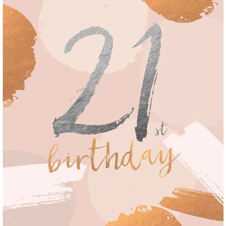 Best 25 21 Birthday Quotes Ideas On Pinterest: Best 25+ 21st Birthday Captions Ideas On Pinterest
