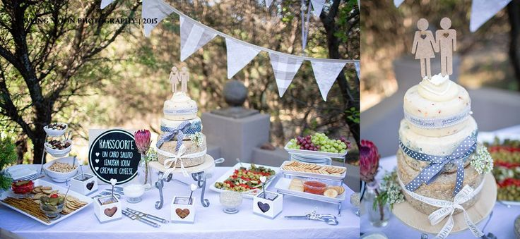 Nadine & Christiaan {Greenleaves Country Lodge} | Pretoria Wedding Photographer | Howling Moon Photography | Dullstroom Photographer