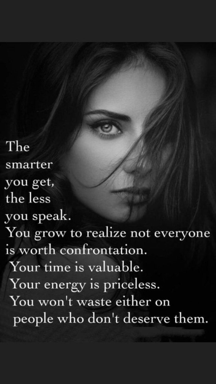 Life Changing Memes Inspirational Memes Marianne Williamson Quote Our Deepest Fear Quote