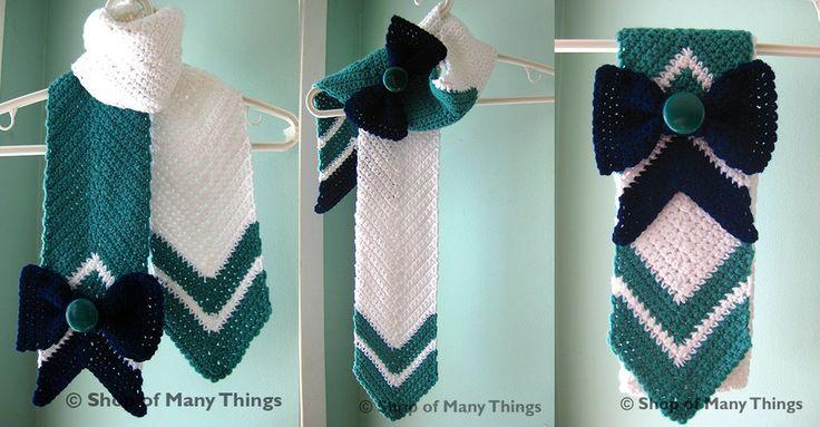 free sailor moon crochet pattern - Google Search