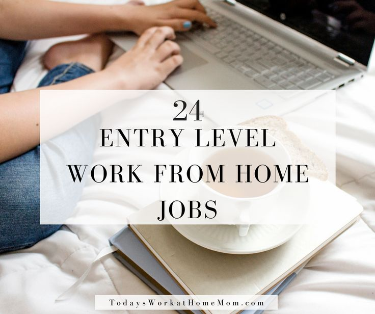 The 25+ best Entry level ideas on Pinterest Entry level resume - writing a job summary
