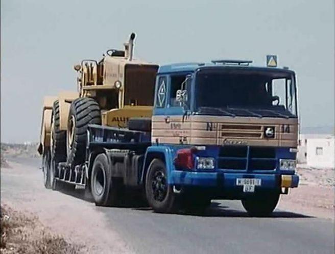 pegaso trucks - Google zoeken