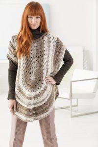 crochet-plainfield-poncho-l50346-p