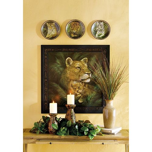 PROTECTED LOVE GROUPING Buy Grouping And Save... Item: 15264 $249.00