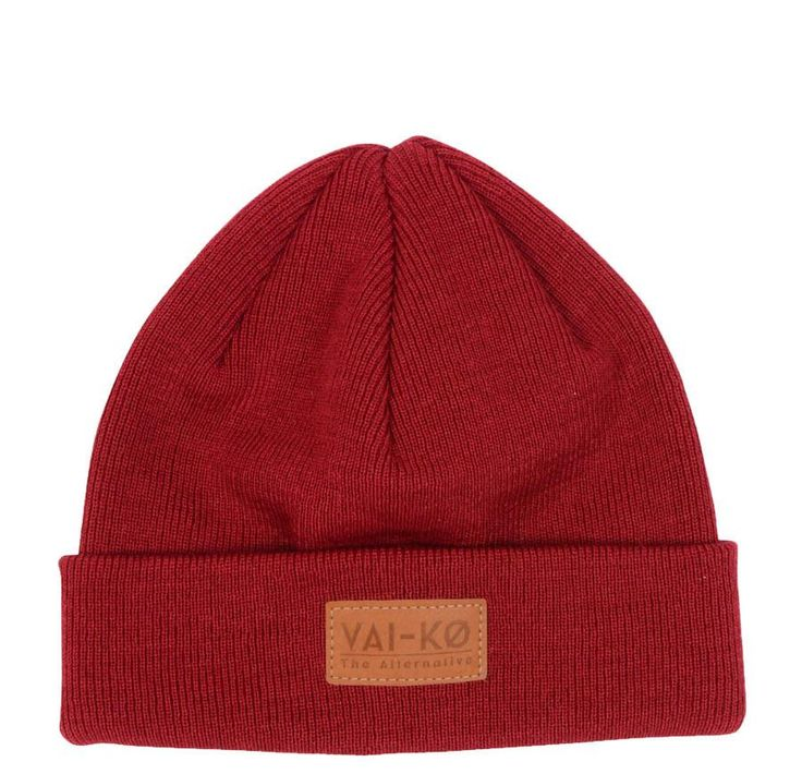 Kiva 2.0 Merino Wool Beanie for Kids Kiva= Nice in Finnish. Kids like nice beanies too. Details: Size X-Small: best fit for ages 6-24 months Size Small: best