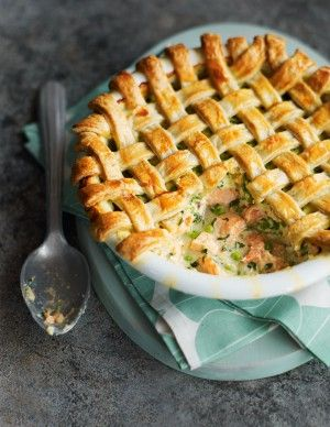Fish-pie-with-prawns-and-watercress