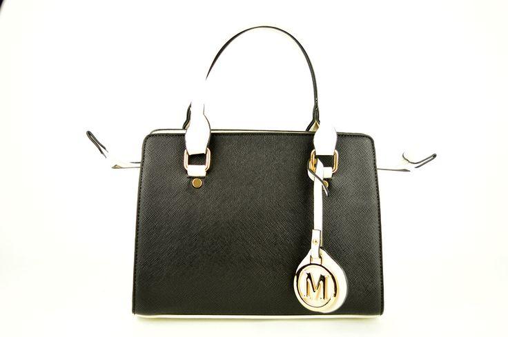 comprar bolsos baratos online en www.catayhome.es