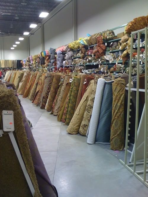 17 best images about fabric stores in massachusetts on for Fabric sellers