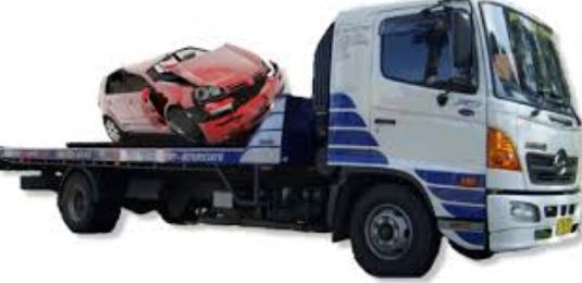 Amiry Enterprises provides car removal service and pays cash for your old cars or unwanted vehicles in Melbourne and surrounding region.