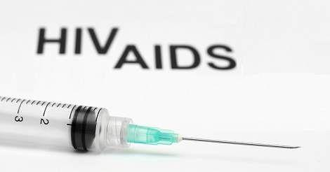 An assessment of the effectiveness of universal vs symptom-based pediatric HIV testing – August 19, 2016