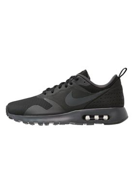 Nike Sportswear AIR MAX TAVAS - Trainers - black/anthracite for £90.00 (15/06/16) with free delivery at Zalando