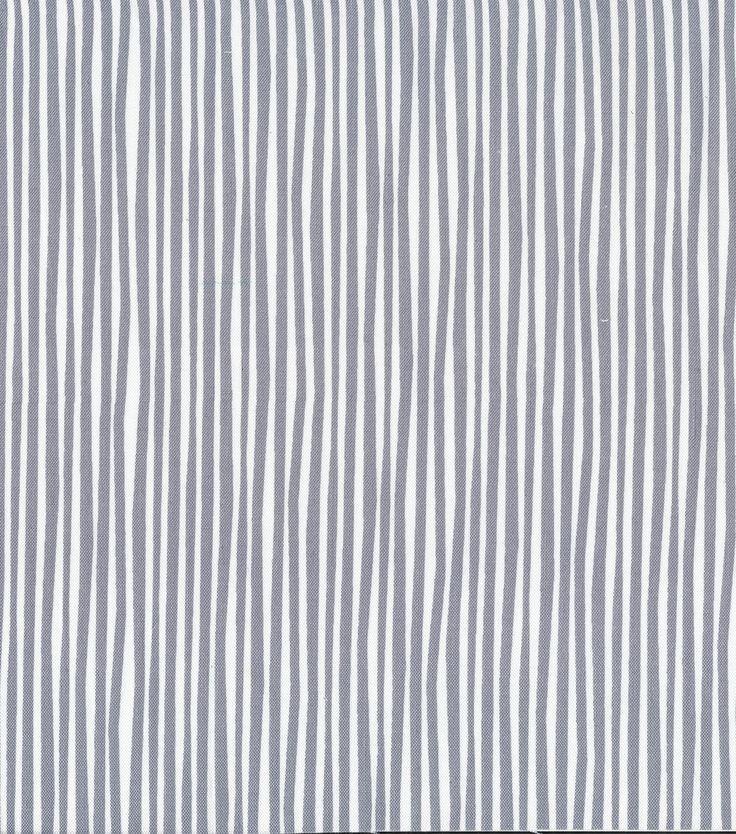 83 best Fabric images on Pinterest | Patrones de impresión, Arte ...