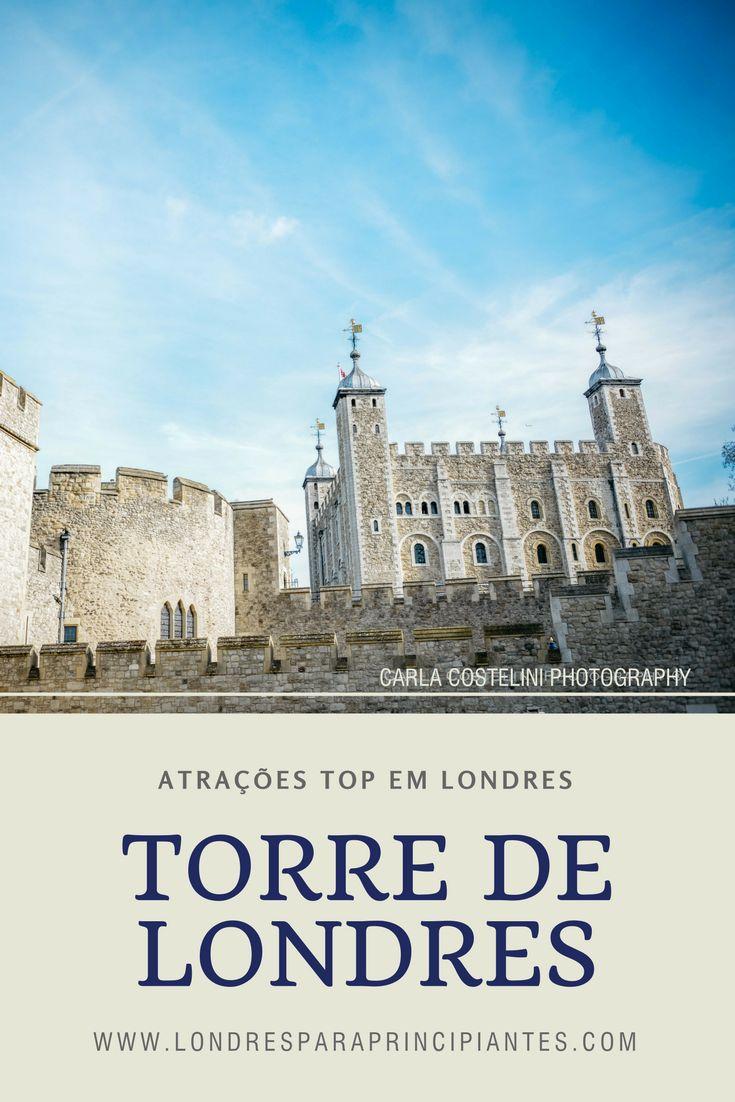 Torre de Londres. Joias da coroa britânica. Horário de funcionamento. Ingressos. www.londresparaprincipiantes.com