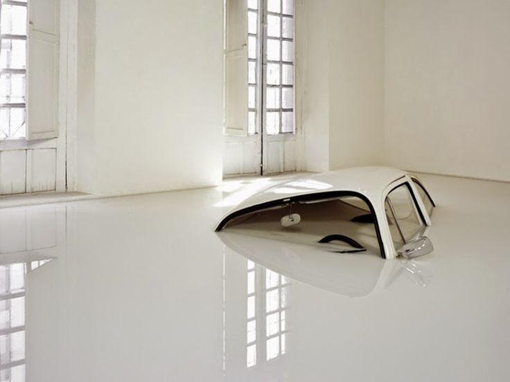 Kyung Woo Han Art Installation - Google Search