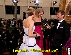 taylor swoft and jennifer lawrence tumblr - Google Search