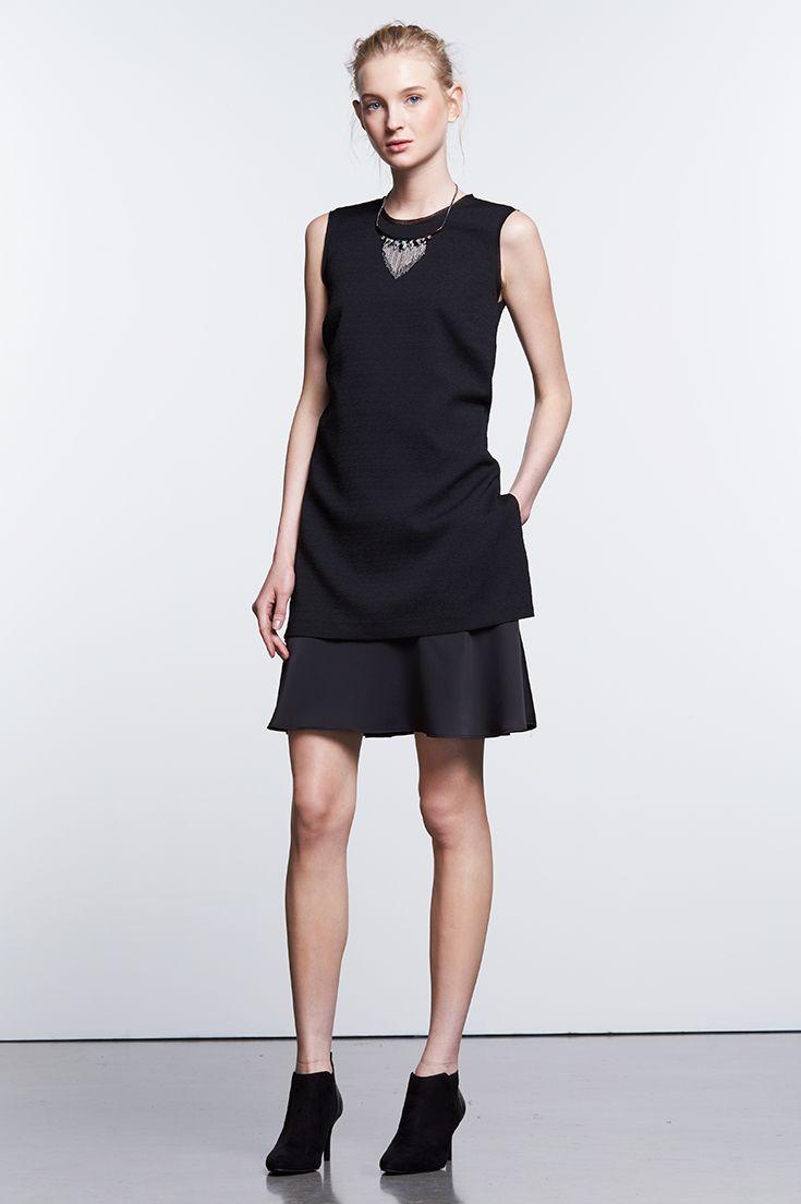 Buy petite dresses