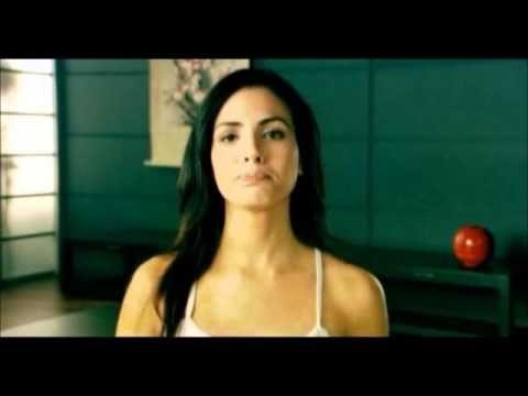 Вы можете посмотреть видео онлайн некоторых упражнений из комплекса Тэл Рейнхарт  Facial Workout – зарядка для лица.  http://face-building.com/gimnastiki/facebuilding-facial-workout.html