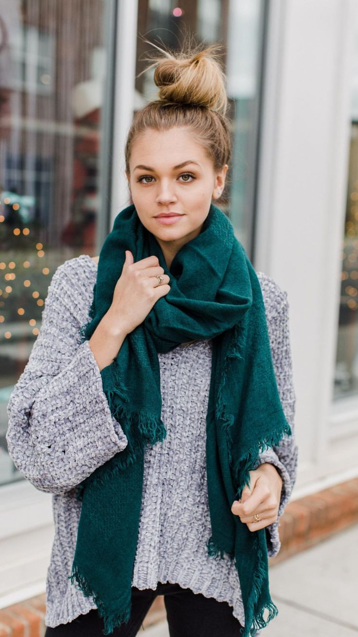 Stay cozy and chic in cold weather! #fashionblogger #fashionista #styleinspiration #styleoftheday #styleblogger