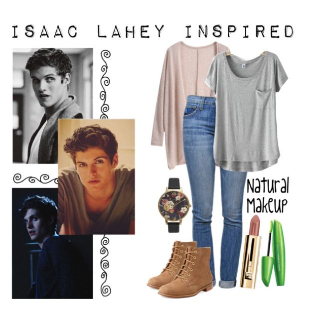 Isaac Lahey | (click for details/where to buy items) | #shorts #ripped #distressed #summer #dark #calvinklein #calvinklien #adidas #lazy #comfy #cute #michaelkors #kanye #kanyewest #yeezys #yeezy #yeezus #350boost #polyvore #croptop #hat #backpack #jeans #heels #nike #converse #chanel #teenwolf #danielsharman #dob #obrosey #scottmccall #stiles #stilesstilinski #inspired #teenwolfinspired #dylanobrien #dylanobrian #isaaclahey