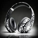 Cheapest Skullcandy Lowrider Headphones www.skullcandyreviews.org/cheapest-skullcandy-lowrider-headphones.html