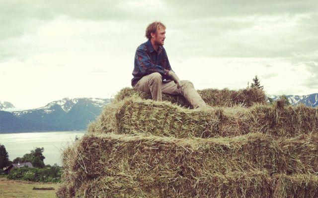 Not Dying in Alaska: A Profile of the Kilcher Family | Alaska | OutsideOnline.com