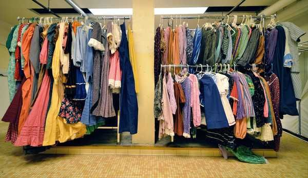 17 Best Images About Go Comedy Costume Prop Storage On