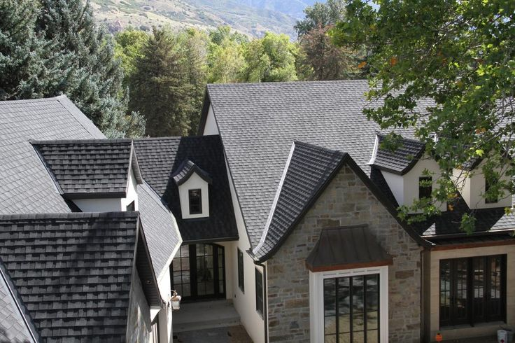 Best 166 Best Beauty Image Gallery Pabco Roofing Products 400 x 300