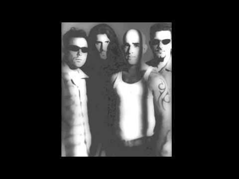 Anthrax - Riding Shotgun (feat.Dimebag Darrell)