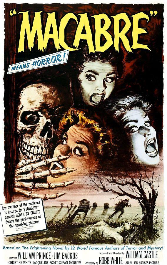 Macabre (1958) [ONLINE][ESPAÑOL][DOWNLOAD][MEGA]