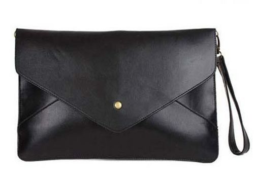 Lady Women Envelope Clutch Chain Purse HandBag Shoulder Hand Tote Bag    key - Bags & Purses on ArtFire