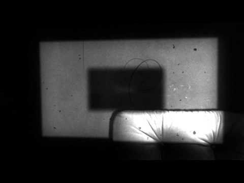 Fabian Römer - Zimmer ohne Zeit - YouTube